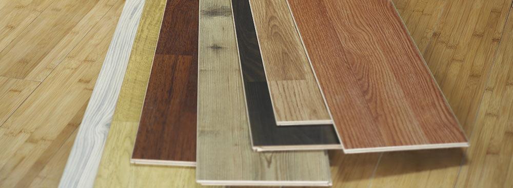 objekt und raumgestaltung bischoff trockenbauarbeiten. Black Bedroom Furniture Sets. Home Design Ideas