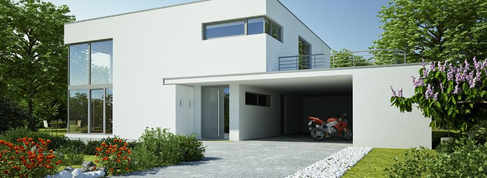 Raumgestaltung bischoff fliesenleger bodenleger maler for Raumgestaltung frankfurt